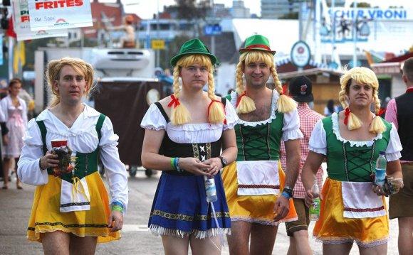 1148 Oktoberfest 2014